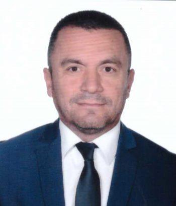 Murat SOYALTAY
